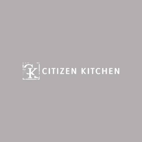 Citizen Kitchen